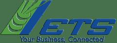 European Telecom Solutions