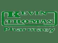 Kevin Thomas Pharmacy
