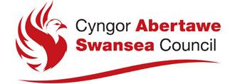 Swansea Council